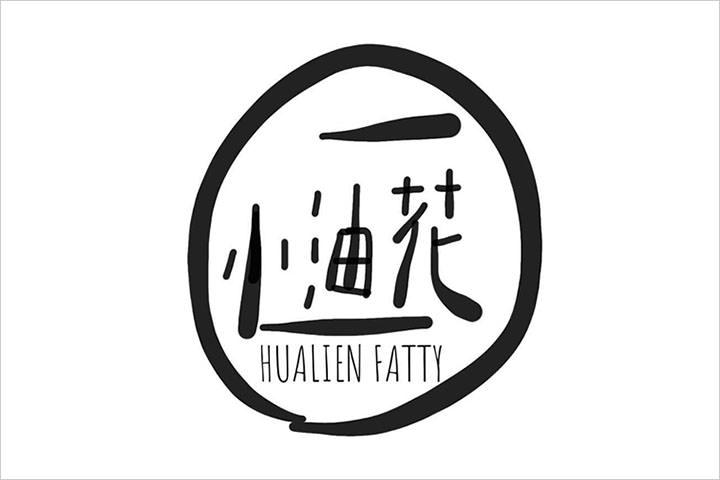 花蓮 IG 客-hualien_fatty